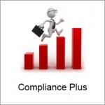 Compliance Plus