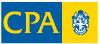 http://virtualcfosolutions.com.au/wp-content/uploads/2015/07/CPA-Public-Practice-CMYK-logo-KL.jpg