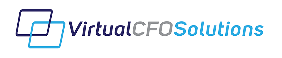 virtualcfosolutions logo